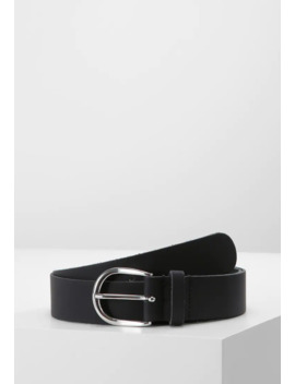 Leather   Gürtel by Anna Field