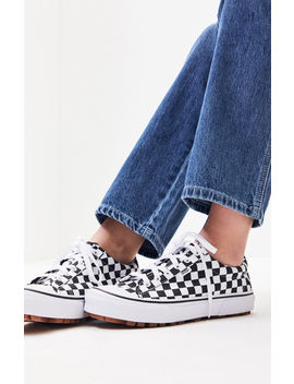 Vans Women's Style 29 Sneakers by Pacsun