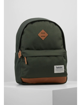 Classic Backpack   Zaino by Timberland