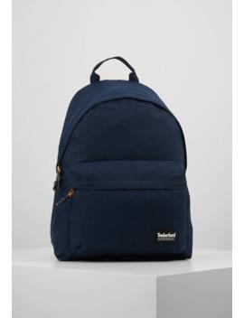 New Classic Backpack   Zaino by Timberland