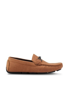 James Loafers by Rocklander