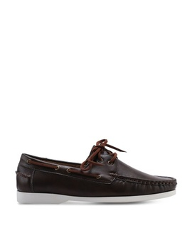 Loafers Shoes  346 by High Cultured