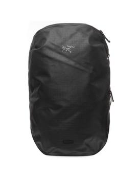 Arc'teryx Granville 16 Zip Backpack by Arc'teryx
