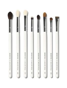 Morphe X Jaclyn Hill The Eye Master Brush Collection by Morphe