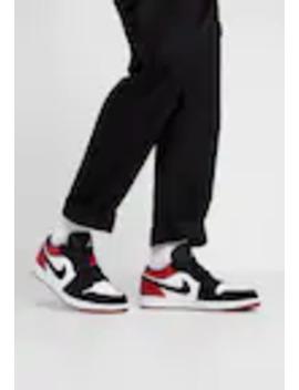 Air 1   Sneakers by Jordan