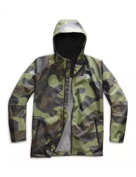 Men's Lyell Jacket by The North Face