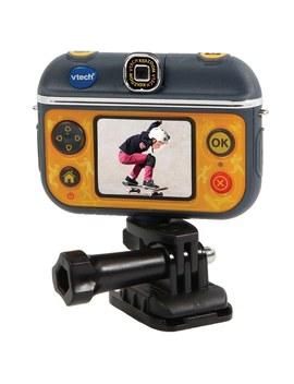 V Tech Kidizoom Action Cam 180 by Smyths