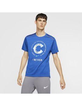 Nike Miler Chicago by Nike