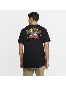 Hurley Premium Van Jam by Nike