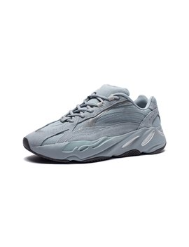 Yeezy Boost 700 V2   Hospitalblue by Undefeated