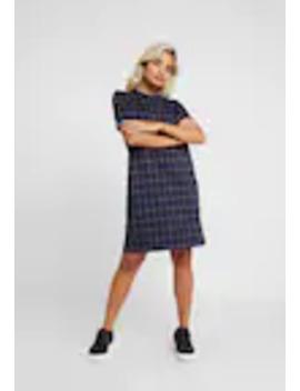 Apo Line Dress   Vardagsklänning by Esprit Petite