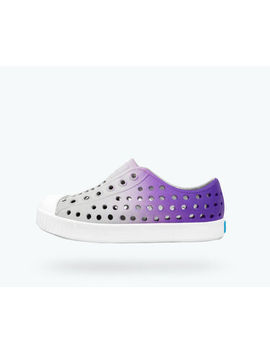 Jefferson Ombre Child by Nativeshoes