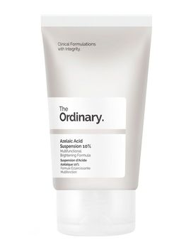 Azelaic Acid Suspension 10% by The Ordinary
