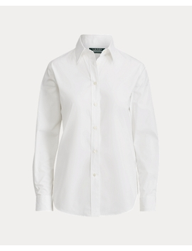 Chemise&Nbsp;Sans Repassage by Ralph Lauren