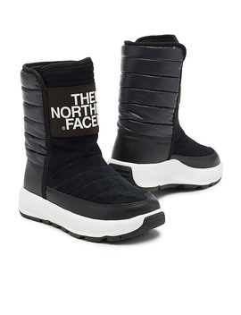Ozone Park Winter Boots by The North Face