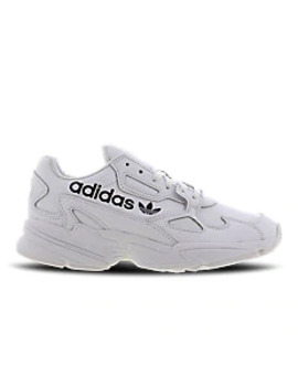 Adidas Falcon Talk The Type   Women Shoes by Adidas