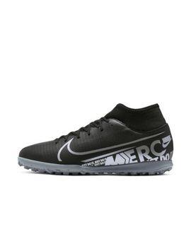 Nike Mercurial Superfly 7 Club Tf by Nike