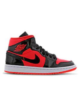 Jordan Air 1 Mid   Women Shoes by Jordan