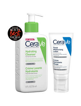 Cera Ve Your Best Skin Pm Duo by Cera Ve