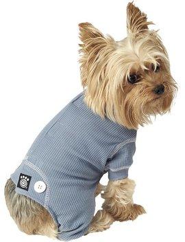Pet Rageous Designs Cozy Thermal Dog P Js by Pet Rageous Designs