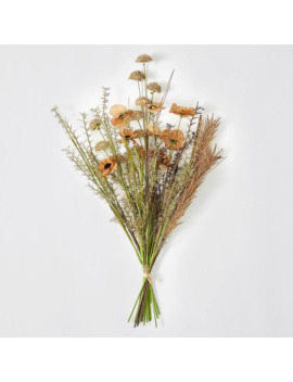 Dried Faux Bouquet by Target