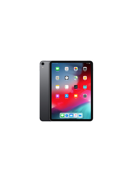 11 Inch I Pad Pro Wi Fi + Cellular 1 Tb   Space Gray by Apple