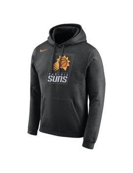 Phoenix Suns Nike by Nike