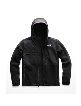 Denali 2 Hoodie by The North Face
