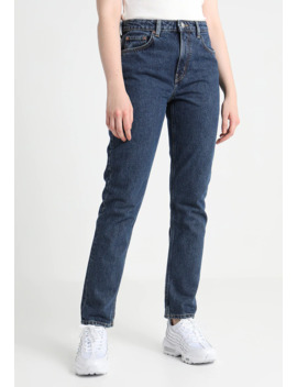 Seattle   Straight Leg Jeans by Weekday