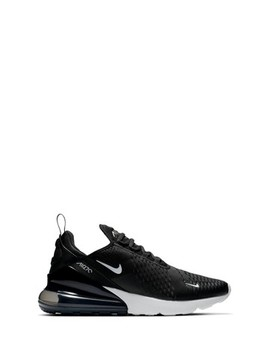 Nike Air Max 270 Trainers by Next