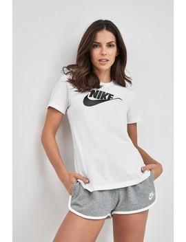 Nike Essential Futura T Shirt by Next