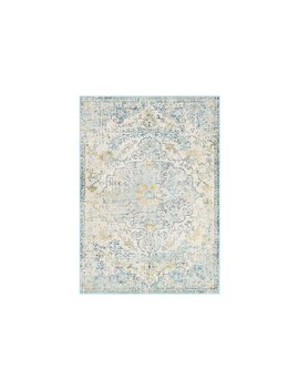 Home Accents Harput Area Rug by Ashley Homestore