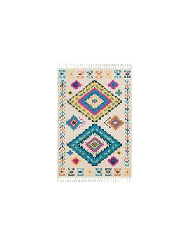 """Home Accents Love 9' 3"""" X 12' 1"""" Rug by Ashley Homestore"""