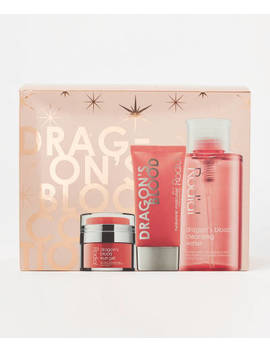 Dragons Blood Collection by Rodial