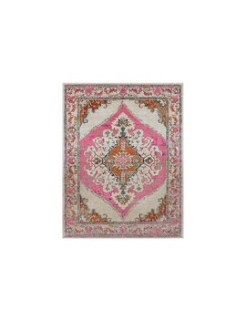 "Home Accents Marrakesh 7' 10"" X 10' 3"" Area Rug by Ashley Homestore"