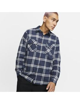 Hurley Dri Fit Salinger by Nike