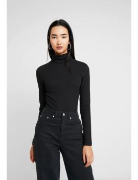 Bodysuit   Langarmshirt by Zign