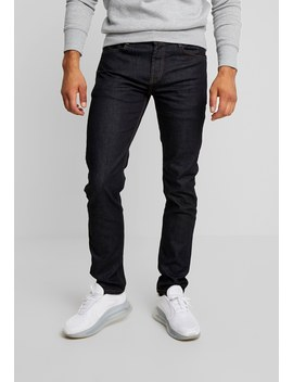 Jonas   Jeans Slim Fit by Ltb