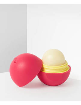 Smooth Sphere Coconut Milk Lip Balm by Eos