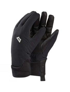 Womens Tour Gloves by Mountain Equipment