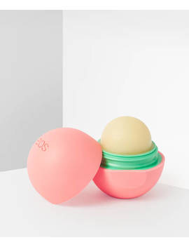 Smooth Sphere Organic Honey Lip Balm by Eos