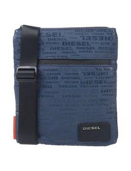 Across Body Bag by Diesel