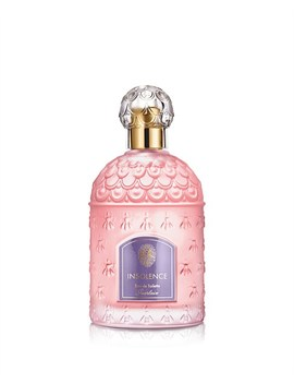 Insolence Eau De Toilette 100ml by Guerlain