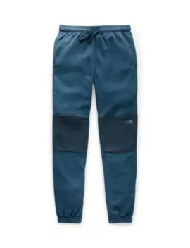 Men's Tka Glacier Pants by The North Face
