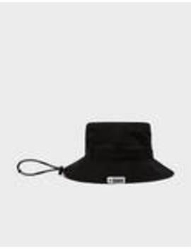 Balıkçı şapkası by Bershka