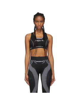 black-&-white-active-future-bra by misbhv