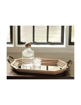 Erling Tray by Ashley Homestore