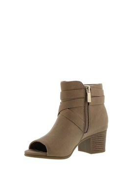 Kenneth Cole Bobbi Boot (Toddler, Little Kid & Big Kid) by Kenneth Cole New York