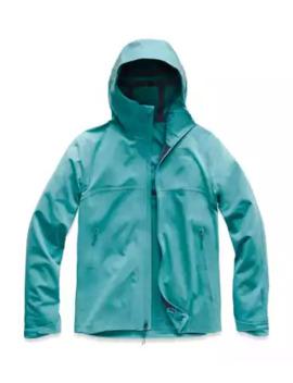 Men's Apex Flex Gtx® Jacket by The North Face