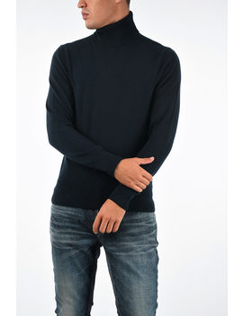 Cashmere Sweater by Tom Ford